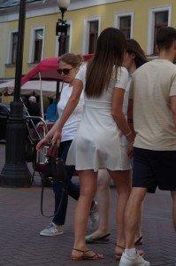 Rue Moscou-23-6-19_07