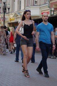 Rue Moscou-23-6-19_10