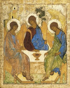 trinite_andrey_roublev_0