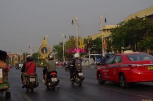 Bangkok_15