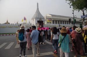 Bangkok_33