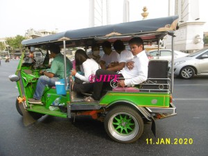 BangkokSony_10