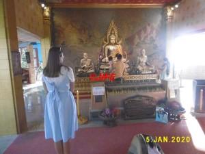 Big Buddha_14