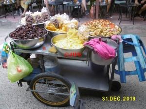 Buakhao Market_09