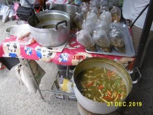 Buakhao Market_13