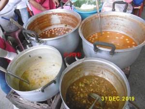 Buakhao Market_14