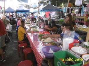 Buakhao Market_17