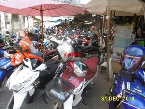 Buakhao Market_25