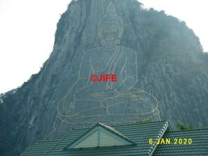 Buddha Mountain_08
