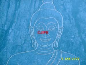 Buddha Mountain_10