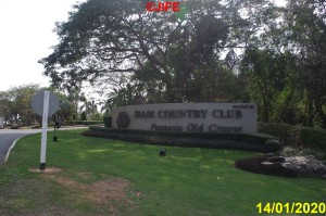 Golf SIAM_06