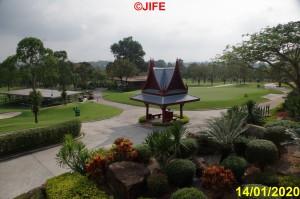 Golf SIAM_22