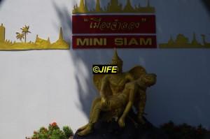 Mini Siam_78