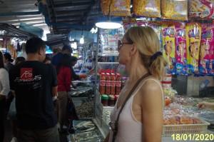 Naklua market_21