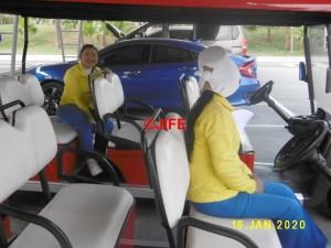Siam Golf-1_09