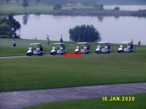 Siam Golf-1_26