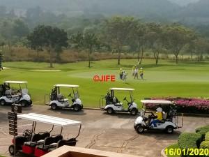 Siam Golf_05