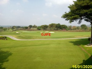 Siam Golf_12