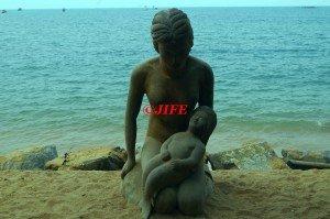Bang Saray Beach_09