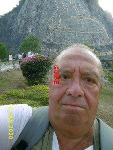 Buddha Mountain_20