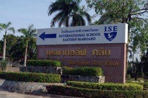 Burapha Golf Club_15