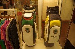 Burapha Golf Club_33