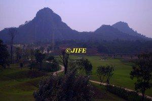 Chee Chan Golf21