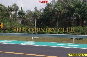 Golf SIAM_02