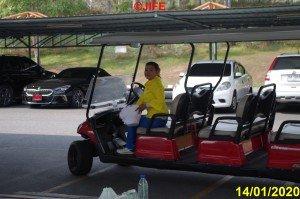 Golf SIAM_08