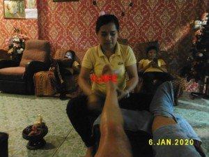 Happy massage_02