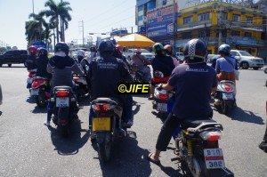 Motobike24-01