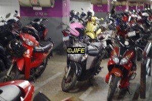 Motobike24-01_05