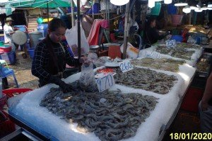 Naklua market_26