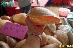 Naklua market_32
