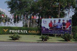 Poenix Gold Club 22-01_05