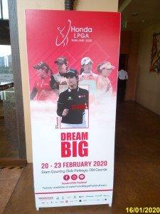 Siam Golf_10