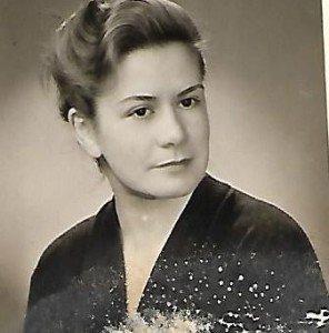 Colette 1958