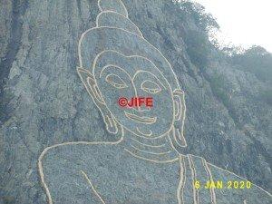 Buddha Mountain_19