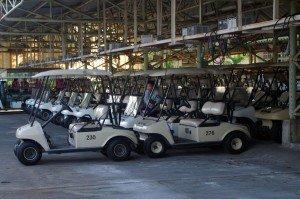 Burapha Golf Club_43