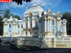 HFPavlovsk-20-6_43_1