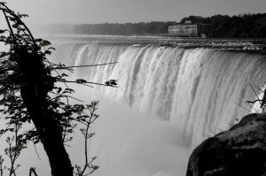 Niagara-18_27