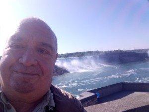 NiagaraD70_02