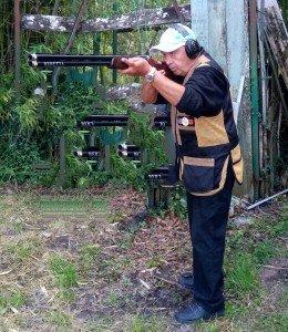 Shoot-Off Team_04_1_InPixio