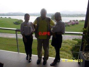 Siam Golf-1_23