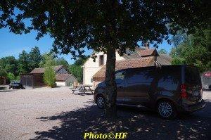 Sologne shooting07-20