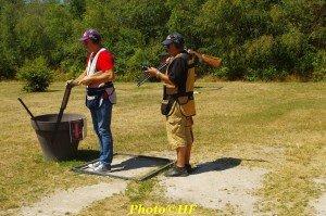 Sologne shooting07-20_32