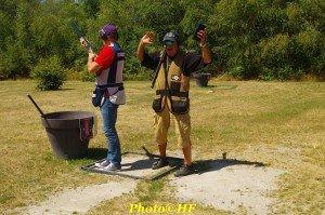 Sologne shooting07-20_35