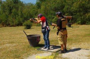 Sologne shooting07-20_36