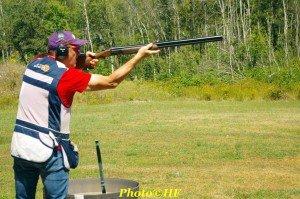 Sologne shooting07-20_50