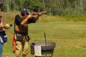Sologne shooting07-20_56